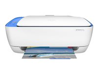 HP Deskjet 3632 Printer