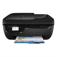 HP Deskjet 3836 Printer