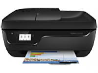 HP Deskjet 3838 Printer
