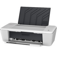 HP Deskjet 1015 Printer
