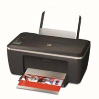 HP Deskjet 2020hc Printer