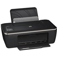 HP Deskjet 2516 Printer
