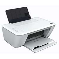 HP Deskjet 2545 Printer