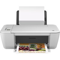 HP Deskjet 2547 Printer