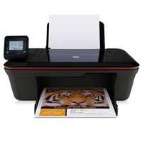 HP Deskjet 3055A Printer