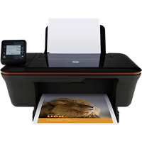 HP Deskjet 3057A Printer
