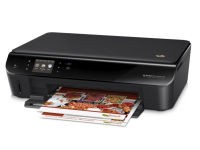 HP Deskjet 4515 Printer