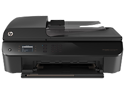 HP Deskjet 4640 Printer