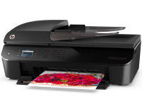 HP Deskjet 4645 Printer