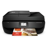 HP Deskjet 4675 Printer