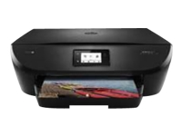 HP Deskjet 5575 Printer