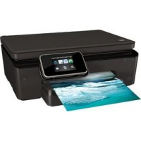 HP Deskjet 6525 Printer