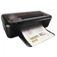 HP Deskjet K109a Printer