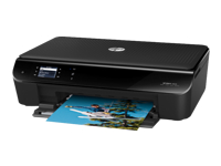 HP ENVY 4503 Printer