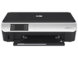 HP ENVY 5531 Printer