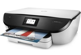 HP ENVY 5541 Printer
