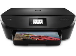 HP ENVY 5549 Printer