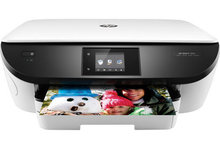 HP ENVY 5661 Printer