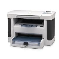 HP LaserJet M1120 Printer