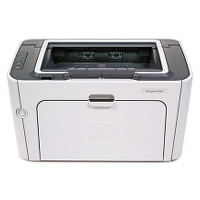 Hp laserjet p1505 driver download | hp software & drivers.