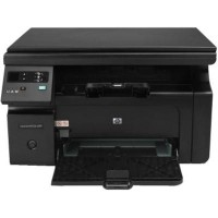 HP LaserJet Pro M1136 Printer