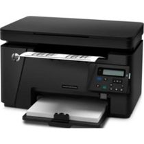 HP LaserJet Pro M125a Printer