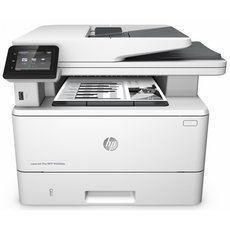 HP LaserJet Pro M426dw Printer