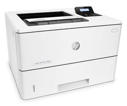 HP LaserJet Pro M501n Printer