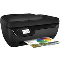 HP OfficeJet 3832 Printer