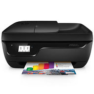 hp-officejet-3833-printer