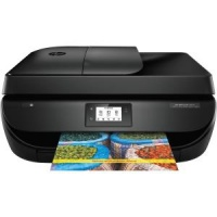 HP OfficeJet 4650 Printer