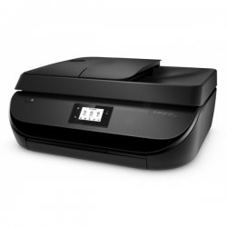 HP OfficeJet 4658
