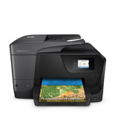 hp-officejet-8702