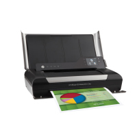 HP Officejet 150 Printer
