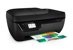 HP Officejet 3831 Printer