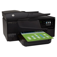 HP Officejet 4610 Driver