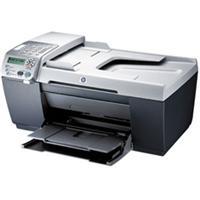 HP Officejet 5605 Printer