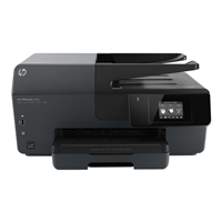 HP OfficeJet 6820 Printer