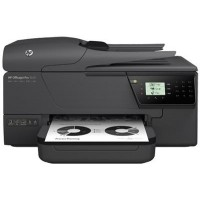 HP Officejet Pro 3620 Printer