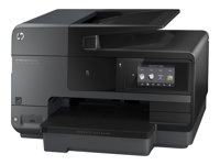 HP Officejet Pro 8620 Printer