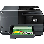 HP Officejet Pro 8640 Printer