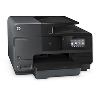 HP Officejet Pro 8660 Printer