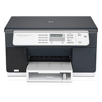 HP Officejet Pro L7480 Printer