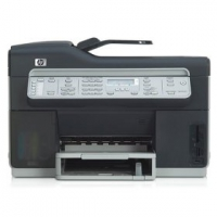 HP Officejet Pro L7550 Printer