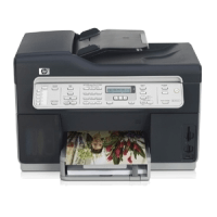 HP Officejet Pro L7580 Printer