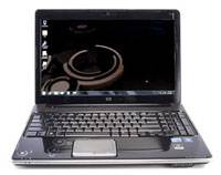 HP Pavilion dv6-2155dx Windows 7 Drivers Downloads