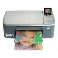 HP Photosmart 2570 Printer