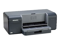 HP Photosmart B8850 Printer