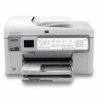 HP Photosmart C309a Printer