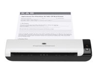 HP Scanjet 1000 Scanner